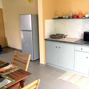 Apartment With One Bedroom In Sainteanne With Shared Pool Enclosed Garden And Wifi 4 Km From The Beach photos Exterior