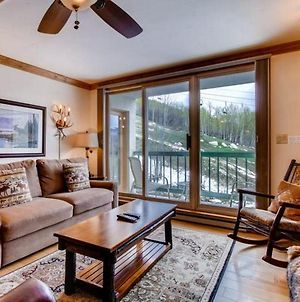 Beaver Creek, 1 Bedroom Condo At The Borders, Ski-In Ski-Out, In The Village photos Exterior