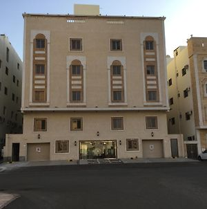 Alzahra Rooms&Apartments photos Exterior