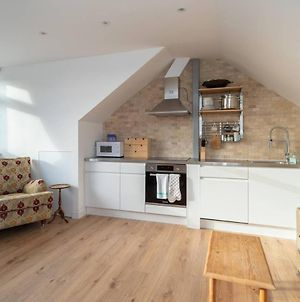 Guestready - Wonderful 2 Bed By Queen'S Park For 4 Guests! photos Exterior