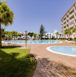 Avelas - Modern Apartment - Vilamoura photos Exterior