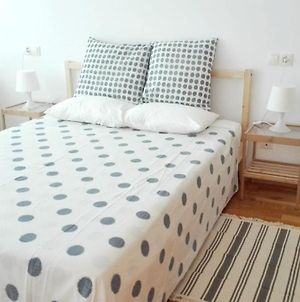 Apartment With One Bedroom In Rianxo With Wonderful Sea View Furnished Terrace And Wifi photos Exterior
