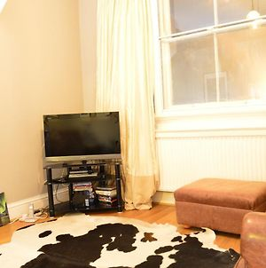 Spacious 2 Bedroom House Close To Notting Hill photos Exterior