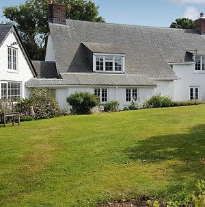 Condurrow Cottage photos Exterior