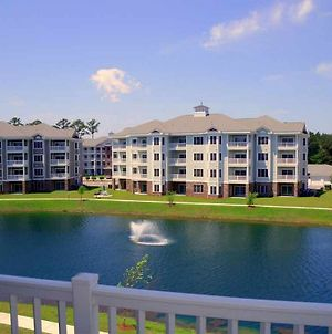 Magnolia Pointe By Palmetto Vacation Rentals photos Exterior
