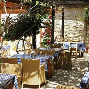 Bed & Breakfast Danae Villas Cyprus Villages photos Exterior