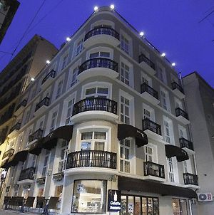 Istanbul Suite Home Galata photos Exterior