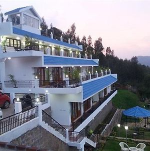 Mount N Mist Ooty photos Exterior