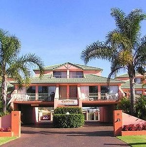 Merimbula Holiday Properties photos Exterior