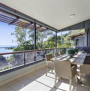Currumbin Beachside Holiday Home photos Exterior