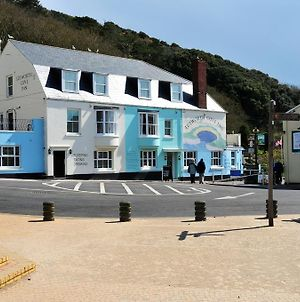 Lulworth Cove Inn photos Exterior