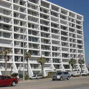 By The Sea Condos By Ab Sea Resorts photos Exterior
