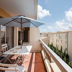 Colombet Stay'S - Rue Toiras Terrasse photos Exterior