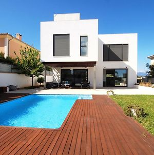 Son Puig Isproperties Holidays Villa Mallorca photos Exterior