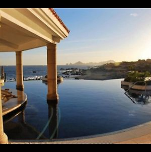 Beautiful Two Bedroom Suite At Cabo San Lucas photos Exterior