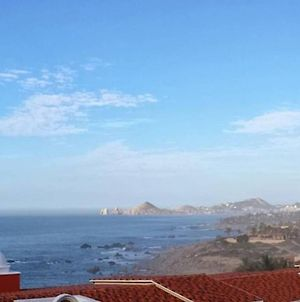 Best 1 Bedroom Ocean View Master Suite In Cabo San Lucas photos Exterior