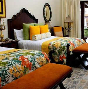 Relaxing Family 2 Bedroom Suite At Cabo San Lucas photos Exterior