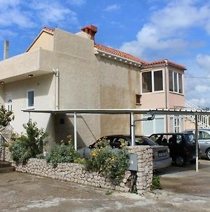 Apartments With A Parking Space Soline Dubrovnik 8987 photos Exterior