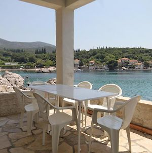 Apartments And Rooms By The Sea Molunat, Dubrovnik - 9102 photos Exterior