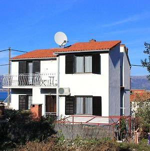 Apartments By The Sea Slatine, Ciovo - 2039 photos Exterior