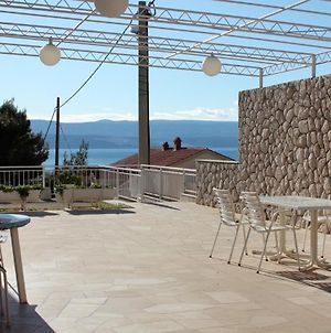 Apartments With A Parking Space Mimice, Omis - 5958 photos Exterior