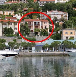 Apartments With A Parking Space Icici, Opatija - 7988 photos Exterior