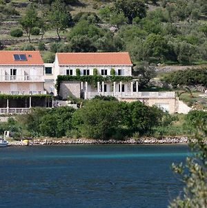 Apartments By The Sea Soline, Mljet - 403 photos Exterior
