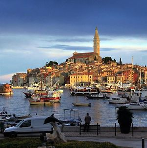 Apartments With A Parking Space Rovinj - 7113 photos Exterior