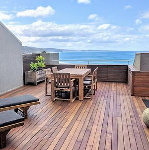 Lorne Beachfront Accommodation photos Exterior