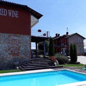 Red Wine Camere photos Exterior