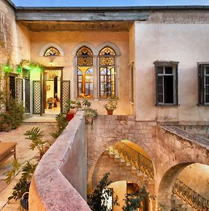 Fauzi Azar By Abraham Hostels photos Exterior