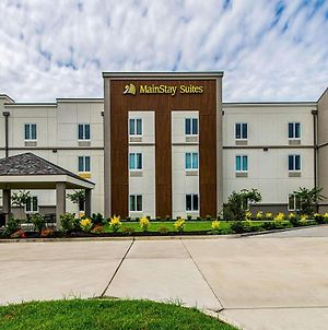 Mainstay Suites Geismar - Gonzales photos Exterior