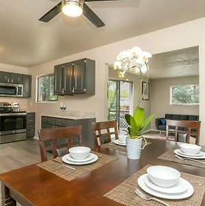 Cozy Just Remodeled House Near Ski Resorts photos Exterior