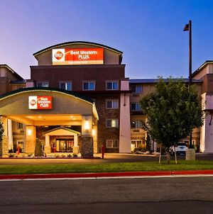 Best Western Plus Layton Park Hotel photos Exterior