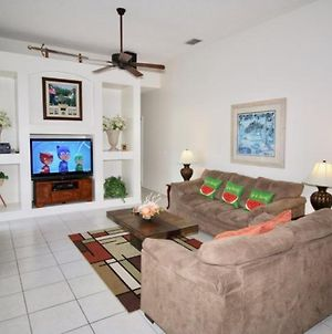 Beautiful 5 Bed 3 Bath Pool Home In The Manors At Westridge photos Exterior