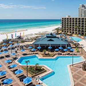 Hilton Sandestin Beach Golf Resort & Spa photos Exterior