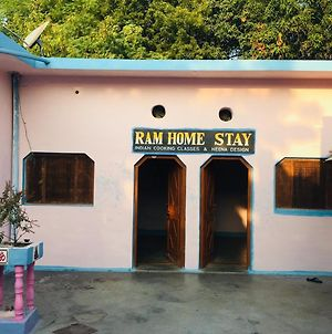 Ram Homestay photos Exterior