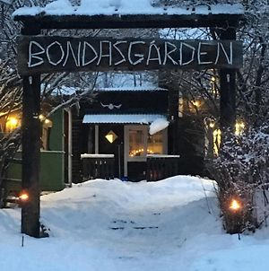 Bondasgarden Soul And Food photos Exterior