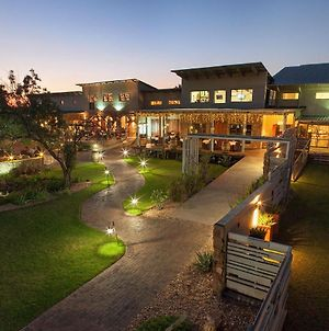 Bushveld Terrace - Hotel On Kruger photos Exterior