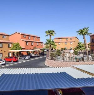 3 Bedroom Condo In Mesquite #400 photos Exterior