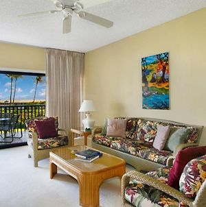 Poipu Sands 123 - Oceanview - 2Br/2Ba photos Exterior