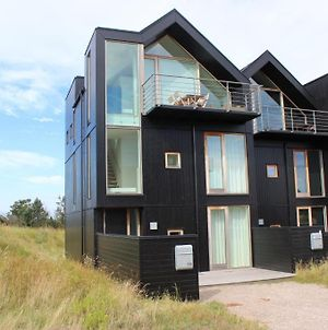 Holiday Apartment Havhusene Gl. Skagen photos Exterior