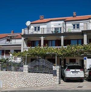 Apartments With A Swimming Pool Crikvenica - 12116 photos Exterior