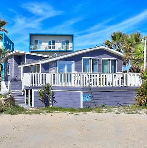 Beach Bungalow Otb3302 photos Exterior