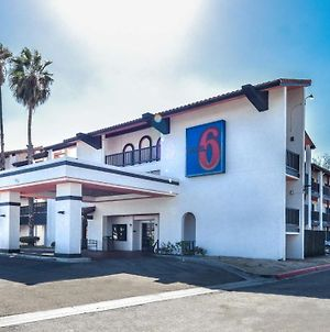 Motel 6-Ontario, Ca - Convention Center - Airport photos Exterior