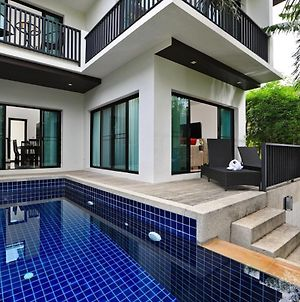 Thaimond Residence By Tropiclook photos Exterior