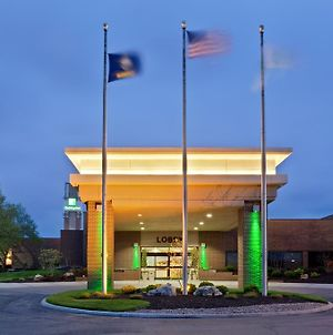 Holiday Inn Olathe Medical Center photos Exterior