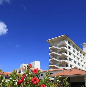 Ishigaki Seaside Hotel photos Exterior