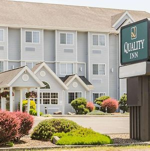 Quality Inn Seaside photos Exterior