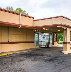 Econo Lodge Inn & Suites Shamokin Dam - Selinsgrove photos Exterior